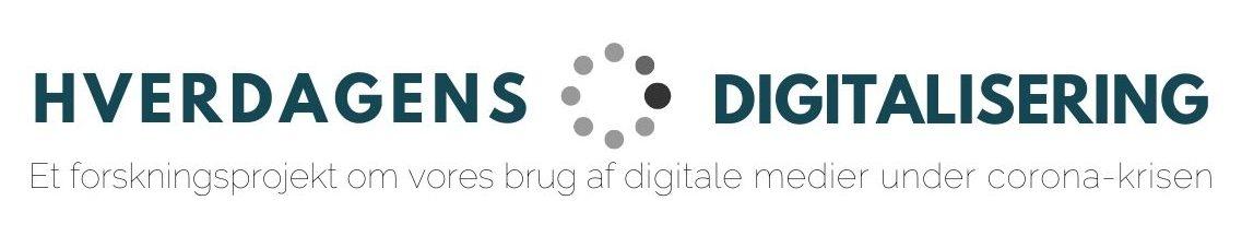 Deltagelsens Grammatik Logo