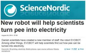 sciencenordic