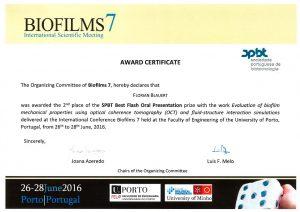 florian-award