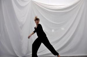 dancer8