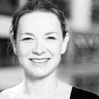 Emilie Møllenbach