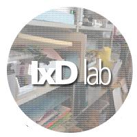 IxD Lab