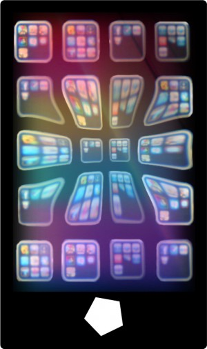 apps_project2A-300x506