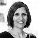 Teresa Almeida