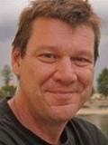 Peter Eklund Professor