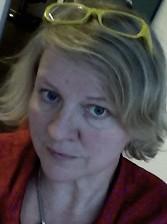 Laura Beloff Associate Professor