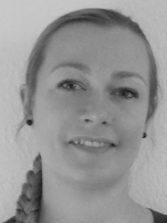 Maria Vilsgaard Murphy Project coordinator