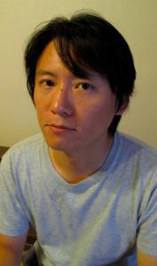 Atsuro Morita
