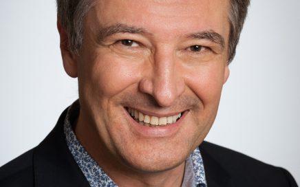 Günter Getzinger