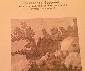 Cover Page Maguire Thesis