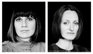 Kirsten-Astrup-og-Maria-Bordorff_Foto-Kenneth-Varpe_2018_m-splitt