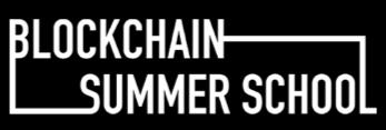 BlockchainSummerSchoolLogo