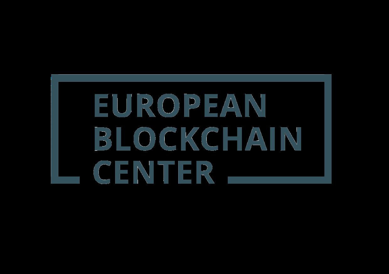 center_logo_v2