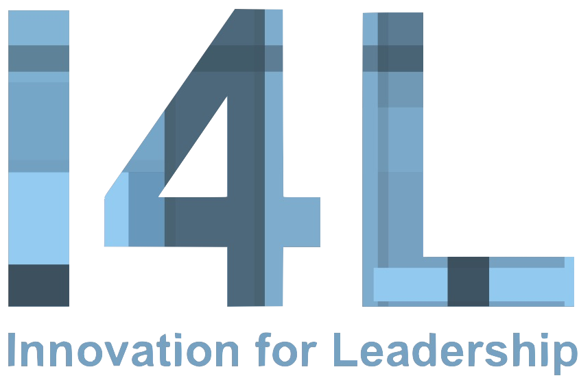 Innovation for Leadership