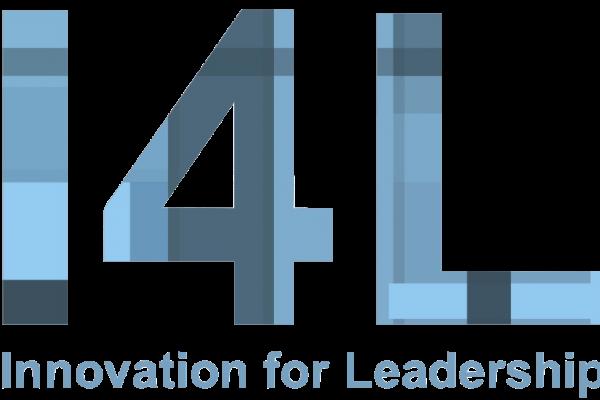 I4L Innovation for Leadership