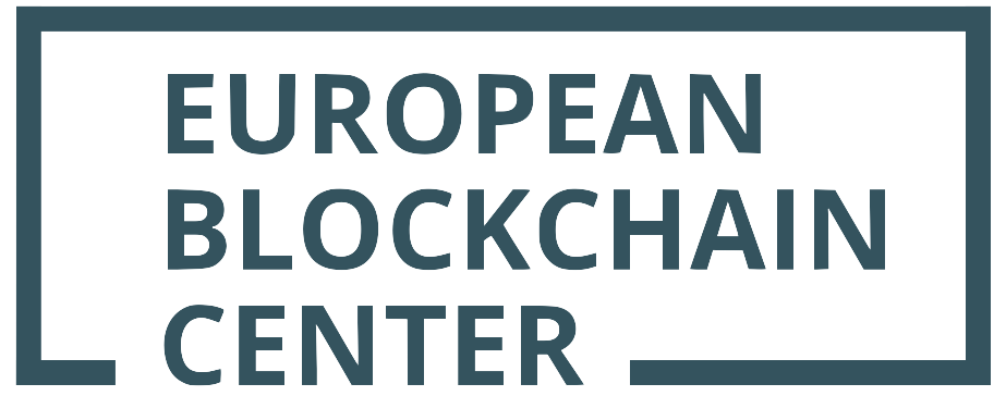 European Blockchain Center