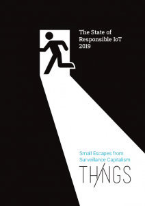 https://thingscon.org/small-escapes-riot-report-2019-out-now/